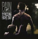 【輸入盤】In The Passing Light