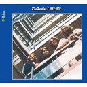 ザ・ビートルズ 1967年〜1970年 [ ザ・ビートルズ ]