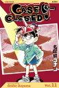 Case Closed, Vol. 11 CASE CLOSED VOL 11 (Case Closed) [ Gosho Aoyama ]