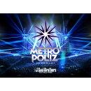 "三代目 J Soul Brothers LIVE TOUR 2016-2017 ""METROPOLIZ""【Blu-ray】"