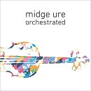 【輸入盤】Orchestrated