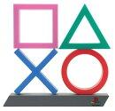 Icons Light XL / PlayStation