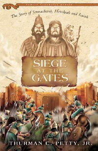Siege_at_the_Gates:_The_Story