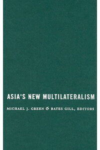 Asia's_New_Multilateralism:_Co