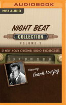 Night Beat, Collection 2