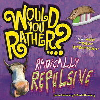 Would_You_Rather...?_Radically