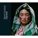 【輸入盤】カンタータ集第25巻(44・86・87・97・150・183)ガーディナー&EBS、モンテヴェルディ合唱団(2CD)