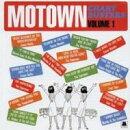 【輸入盤】Motown Chartbusters Vol.1