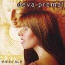 【輸入盤】Embrace [ Deva Premal ]