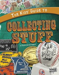The_Kids'_Guide_to_Collecting