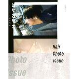 カジカジH TOKYO(vol.8) Hair Photo Issue (CARTOP MOOK)