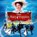 【輸入盤】Mary Poppins