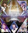 ℃-ute12年目突入記念 〜℃-Fes!Part1 9月5日も℃-uteの日 at日本武道館〜【Blu-ray】 [ ℃-ute ]