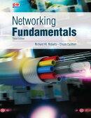 Networking Fundamentals