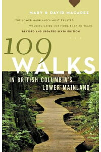 109_Walks_in_British_Columbia'