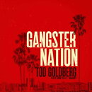 Gangster Nation