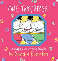 One,_Two,_Three!