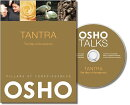 Tantra: The Way of Acceptance [With CD (Audio)]