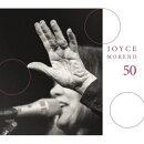 【輸入盤】Joyce Moreno 50