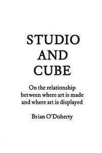 Studio_and_Cube:_On_the_Relati