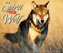 Spirit of the Wolf 2021 Box Calendar