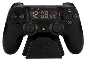 Alarm Clock / PlayStation