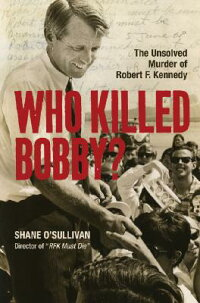 Who_Killed_Bobby?:_The_Unsolve