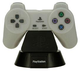 Controller Light / PlayStation