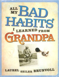 All_My_Bad_Habits_I_Learned_fr