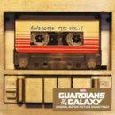【輸入盤】Guardians of the Galaxy