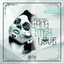 【輸入盤】Gangster Love