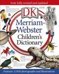 MERRIAM-WEBSTER CHILDREN'S DICTIONARY(H)