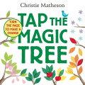 TAP THE MAGIC TREE(BB)