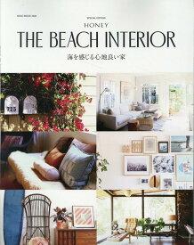 THE BEACH INTERIOR