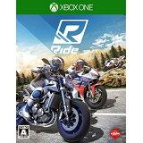 RIDE XboxOne版