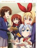ライフル・イズ・ビューティフル Blu-ray BOX 1(特装限定版)【Blu-ray】
