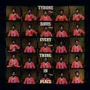 【輸入盤】Everything In Place (Bonus Tracks Edition) (Expanded)
