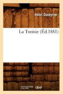 La Tunisie (d.1881)