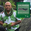 【輸入盤】Music Hawaiian Islands 6 Aina Momona Molokai