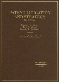Patent_Litigation_and_Strategy