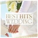 Best Hits'Wedding