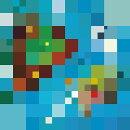 イエロー・マジック・オーケストラ(Collector's Vinyl Edition) (完全生産限定アナログ盤)