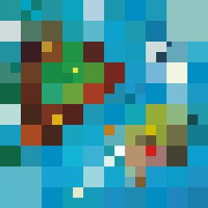 イエロー・マジック・オーケストラ(Collector's Vinyl Edition) (完全生産限定)【アナログ盤】 [ YELLOW MAGIC ORCHESTRA ]