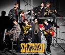SKZ2020 (初回限定盤 2CD+DVD) [ Stray Kids ]