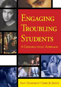 Engaging_Troubling_Students:_A