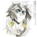 TVアニメ 『機動戦士ガンダム 鉄血のオルフェンズ』 Original Sound Tracks [ 横山克 ]