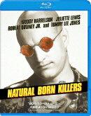 ナチュラル・ボーン・キラーズ【Blu-ray】