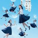 願いごとの持ち腐れ (通常盤 CD+DVD Type-C) [ AKB48 ]