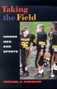 Taking_the_Field:_Women,_Men,