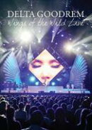 【輸入盤】Wings Of The Wild: Live